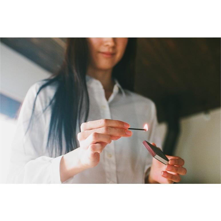 レギュラーボックス  レモングラス(専用マット付)|hibi-aroma|02