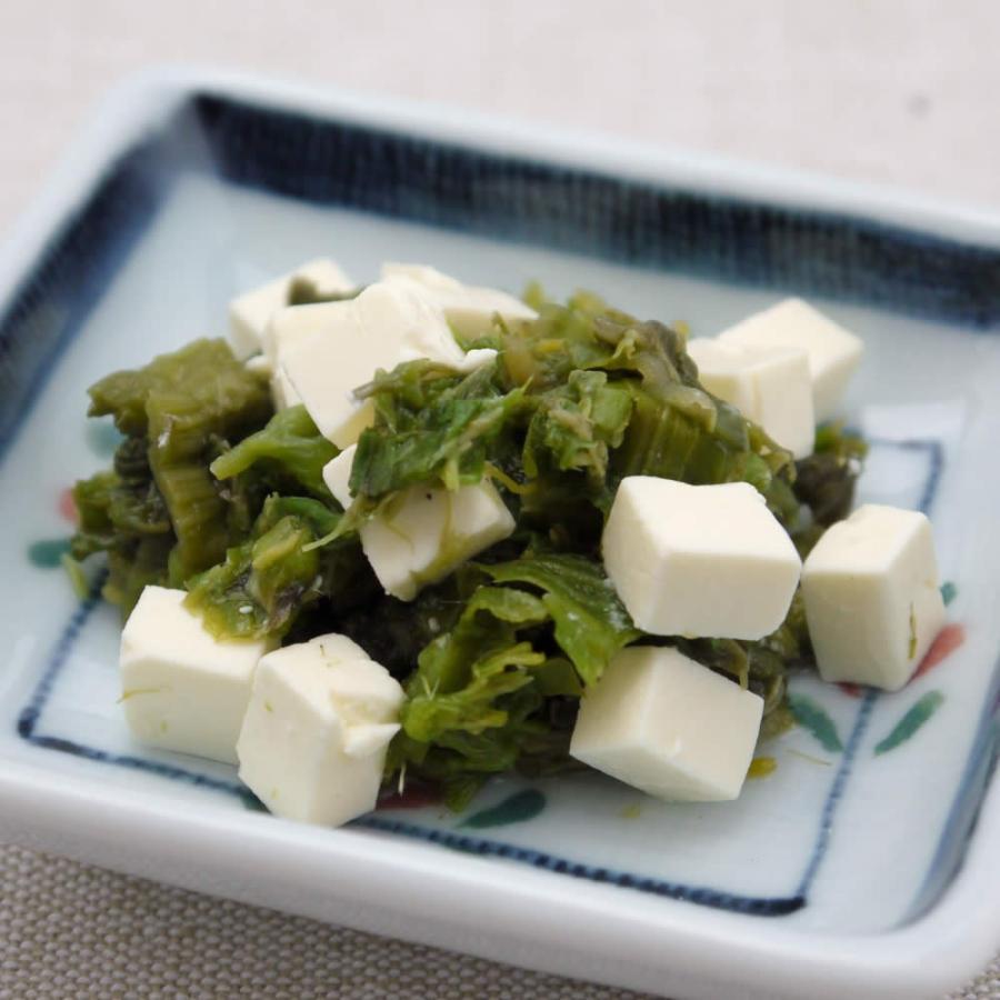 山菜 佃煮 ふきのとう 六角瓶 ご飯のお供 国産|hida-yama-sachi|04