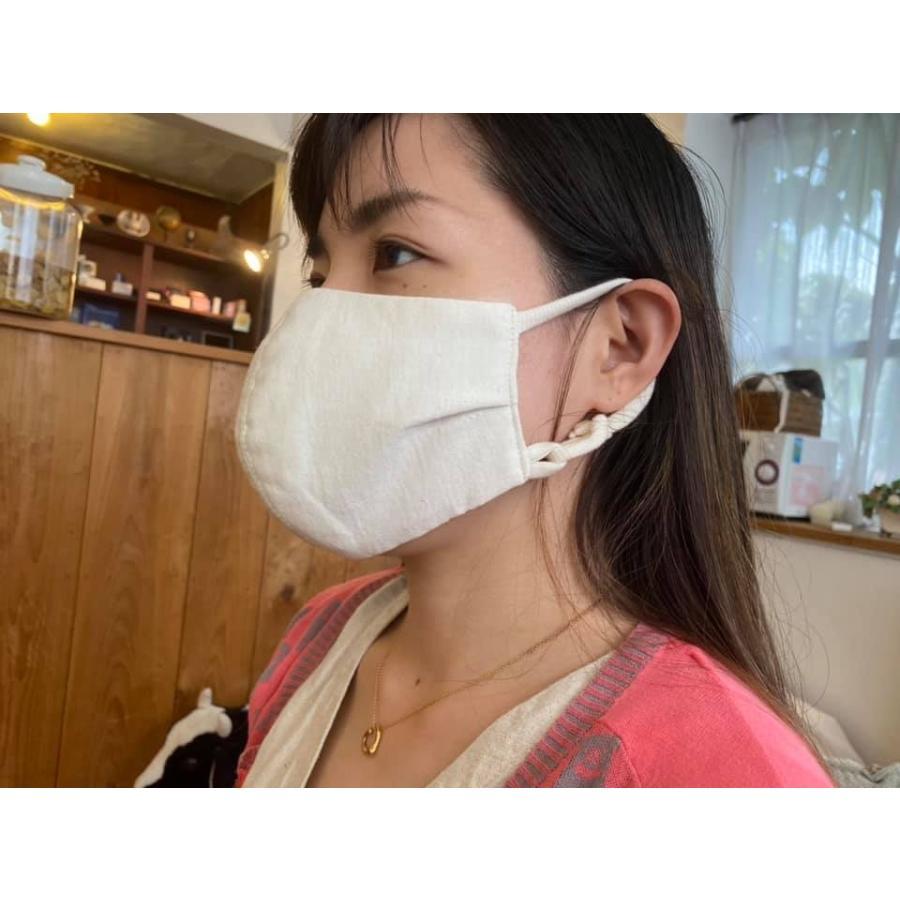 羽ごろもマスク|hidamarido|05