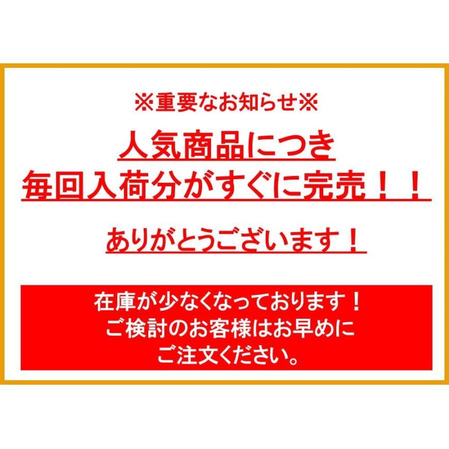 サングラス スポーツサングラス 偏光 サングラス スポーツ UVカット メンズ レディース ゴルフ サイクリング 野球 HSG03-4|higashi-corp|13