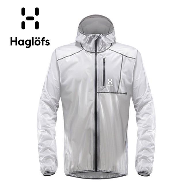 【在庫あり】 HAGLOFS/ホグロフス ジャケット L.I.M SERIES BIELD JACKET MEN 603754 【服】メンズ アウター, ヒガシカツシカグン 44469754