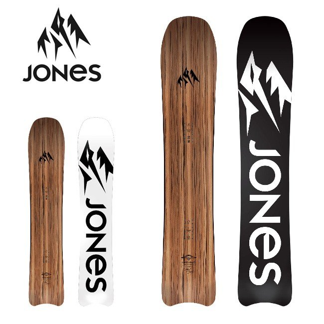 【人気No.1】 2020 JONES ジョーンズ LIMITED HOVERCRAFT JONES 2020 FAR EAST LIMITED ホバークラフト【2020/スノーボード/日本限定/日本正規品】, アルテコートー:4e3e0638 --- airmodconsu.dominiotemporario.com