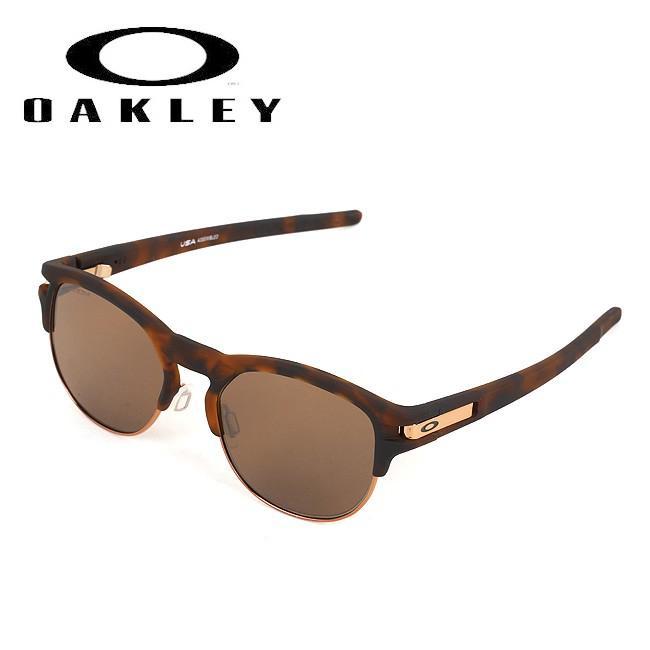 OAKLEY オークリー LATCH KEY M OO9394-0352 【日本正規品/サングラス/アジアンフィット/海/アウトドア/キャンプ/フェス】