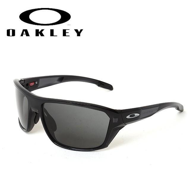 OAKLEY オークリー Split Shot OO9416-0164 【日本正規品/サングラス/海/アウトドア/キャンプ/フェス/PRIZM/偏光レンズ】