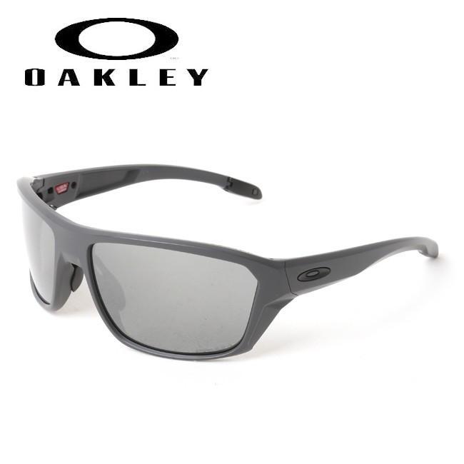 OAKLEY オークリー Split Shot OO9416-0264 【日本正規品/サングラス/海/アウトドア/キャンプ/フェス/PRIZM】