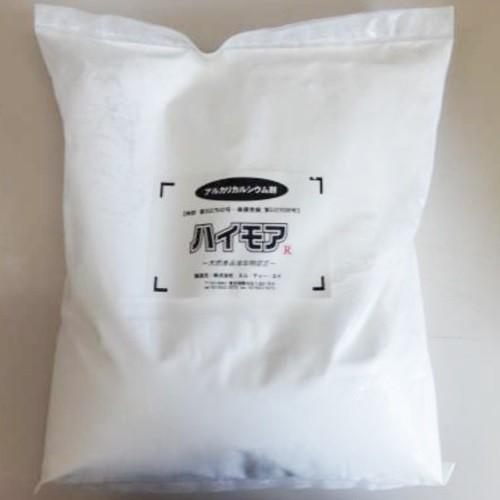 ハイモア10kgビニール袋入り(単品)|highmore