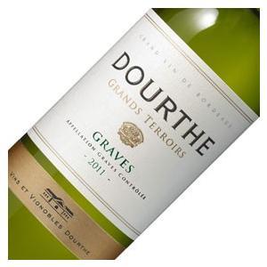 正規品 ドゥルト グラーヴ 2017 ハーフボトルフランスワイン 白 ワイン ボルドー ドゥルト 辛口 375ml メルシャン キリンビール 希少品 取り寄せ品|higuchiwine