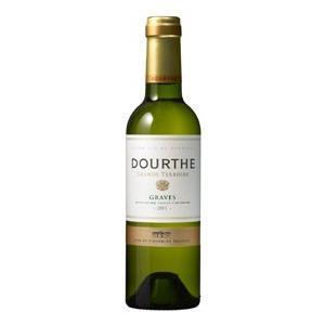 正規品 ドゥルト グラーヴ 2017 ハーフボトルフランスワイン 白 ワイン ボルドー ドゥルト 辛口 375ml メルシャン キリンビール 希少品 取り寄せ品|higuchiwine|02