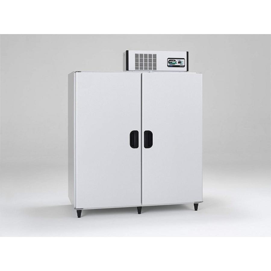 アルインコ(ALINCO) 玄米専用保冷庫(21袋入) LHR21