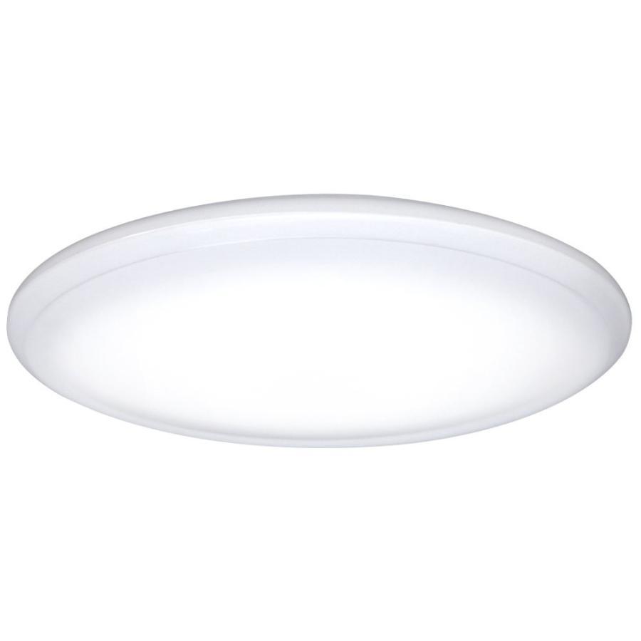 アイリスオーヤマ LED シーリングライト 調光 調色 12畳 CL12DL-FEIII ヒロセ ネットショップ - 通販 - PayPayモール