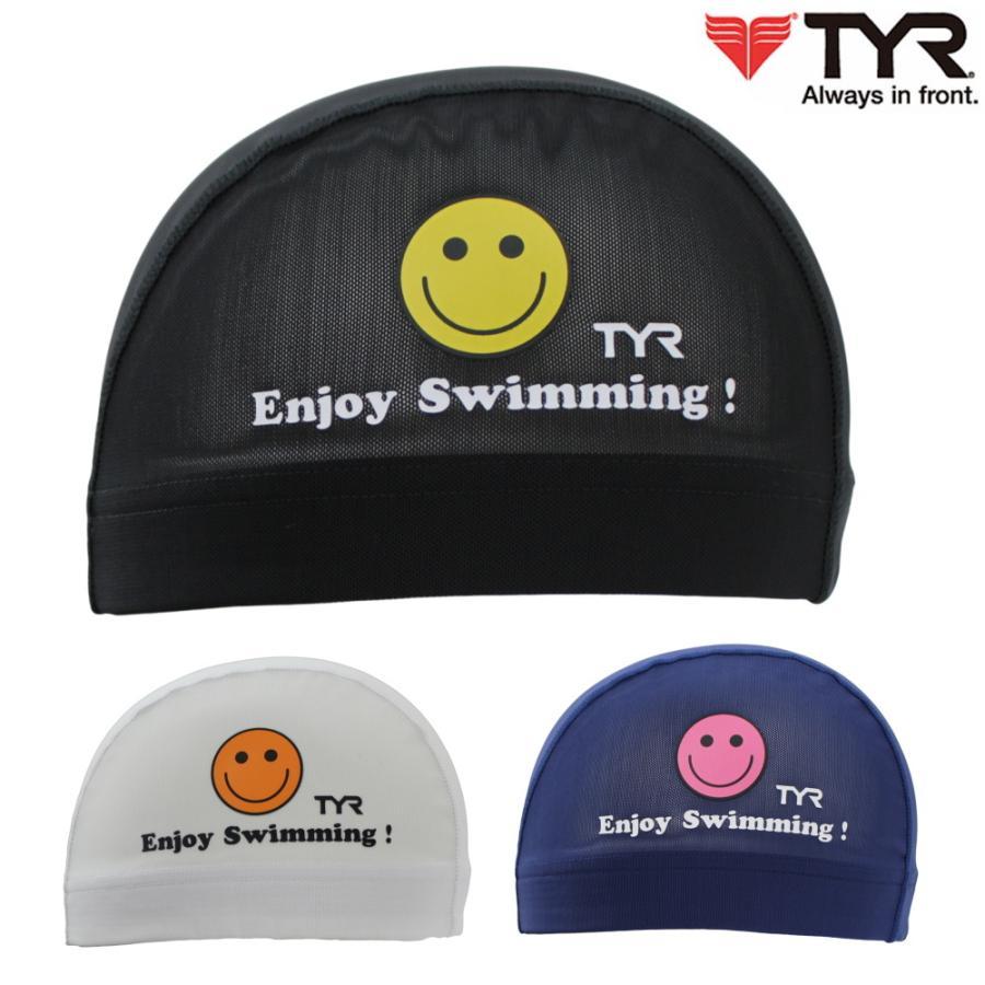 ティア TYR お気に入 水泳 PRINT MESH SWIN 2021春夏モデル CAP メッシュキャップ スイムキャップ 水泳小物 LCMM-28 在庫あり