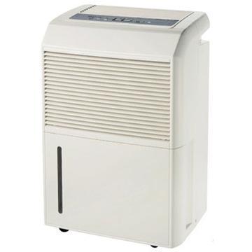 ナカトミ コンプレッサー式除湿機 DM-10 新作製品、世界最高品質人気! 誕生日プレゼント