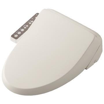 新作からSALEアイテム等お得な商品 満載 LIXIL INAX 温水洗浄便座 商店 シャワートイレ BN8 CW-RG10 オフホワイト RGシリーズ
