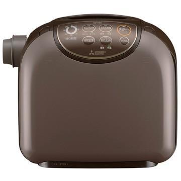 三菱電機 激安 激安特価 送料無料 価格 交渉 送料無料 ふとん乾燥機 AD-X80-T