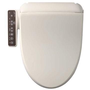 LIXIL INAX 格安 価格でご提供いたします 温水洗浄便座 シャワートイレ CW-RG2 オフホワイト BN8 供え RGシリーズ