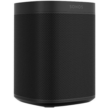 Sonos キャンペーンもお見逃しなく One SL WiFI対応スピーカー 国内正規品 店内限界値引き中&セルフラッピング無料 ONESLJP1BLK ブラック