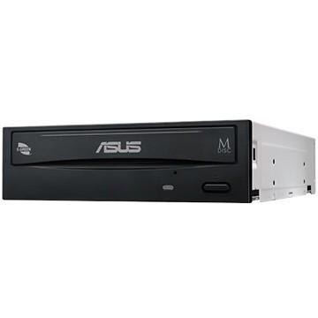 ASUS 内蔵型スーパーマルチDVDドライブ 新作続 お洒落 DRW-24D5MT