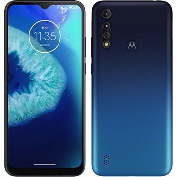 Motorola 今だけ限定15%OFFクーポン発行中 SALENEW大人気! moto g8 power lite PAKB0002JP 4GB 64GB ロイヤルブルー