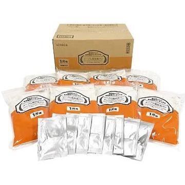 人気 おすすめ シロカ siroca×日本製粉 毎日おいしいパンミックス お手軽食パンミックス メープル味 SHB-MIX1300 完売 1斤×8袋