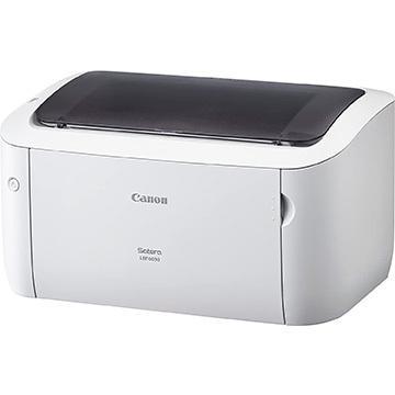 CANON A4モノクロレーザープリンター Satera LBP6030 最安値挑戦 本日の目玉