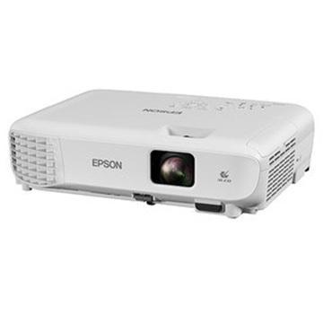 EPSON ビジネスプロジェクター スタンダード XGA EB-E01 返品送料無料 激安 3300lm