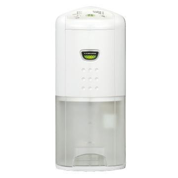 コロナ コンプレッサー式 至上 衣類乾燥除湿機 CD-P6321-W 評価