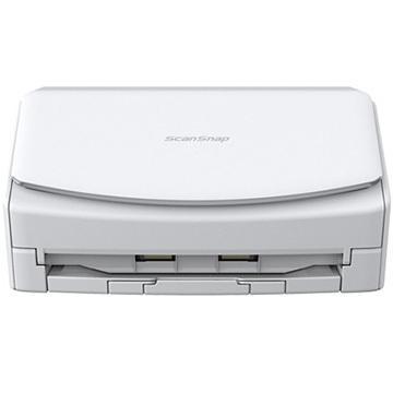 富士通 ScanSnap FI-IX1600 iX1600 メーカー在庫限り品 入荷予定