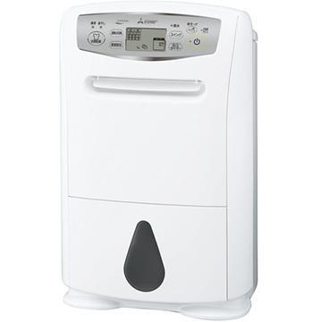 三菱電機 コンプレッサー式 衣類乾燥除湿機 サラリ 人気の定番 ハイパワータイプ 激安通販販売 MJ-P180SX-W
