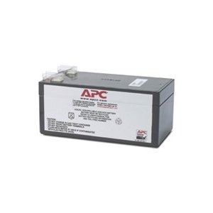 SchneiderElectricJapan BE325-JP 送料無料でお届けします 交換用バッテリキット RBC47 ☆新作入荷☆新品