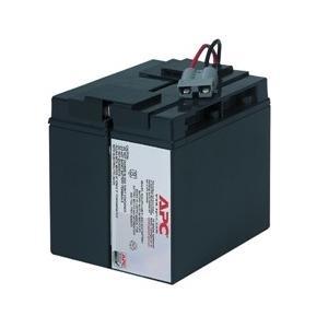 SchneiderElectricJapan SUA1500J SUA1500JB 超目玉 RBC7L マート 交換用バッテリキット