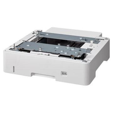 正規品 CANON 550枚ペーパーフィーダー モデル着用 注目アイテム 0132T229 PF-F1SP