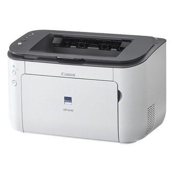 CANON A4モノクロレーザープリンター 授与 毎週更新 Satera LBP6240SS 9143B026