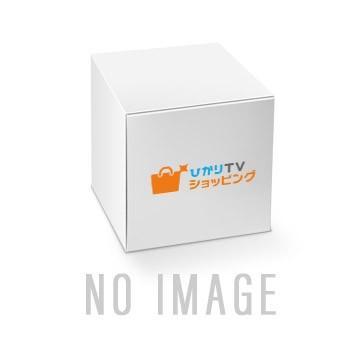 ラネクシー MLS 4 BOX Desktop 日本メーカー新品 正規取扱店 MLS4DT-BOX