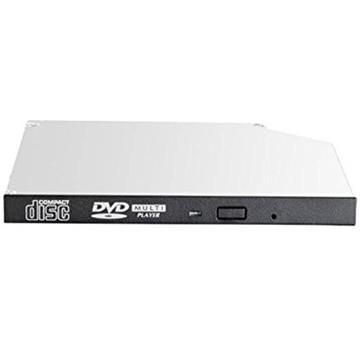 HP 9.5mm SATA DVD-ROMドライブ 726536-B21