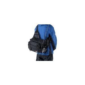 アブガルシア ワンショルダーバッグ 2AbuGarcia One Shoulder bag 2|hikoboshi-fishing|11