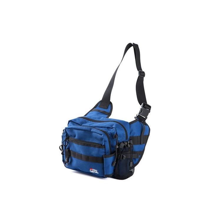 アブガルシア ワンショルダーバッグ 2AbuGarcia One Shoulder bag 2|hikoboshi-fishing|05
