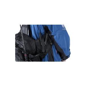 アブガルシア ワンショルダーバッグ 2AbuGarcia One Shoulder bag 2|hikoboshi-fishing|10
