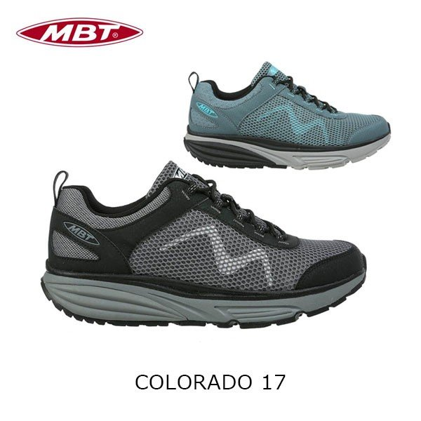 エムビーティー MBT 靴 レディース スニーカー コロラド 17 ウィンター W COLORADO 17 WINTER W トレーニング 健康 イーラボ 女性用 MBT702012