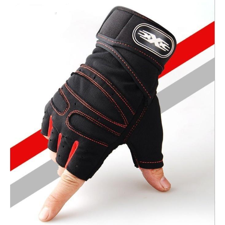 トレーニング グローブ レディース ウェイトトレーニング 手袋 ダンベル ベンチプレス 筋トレ 野球 メンズ 安い 初心者 hillpine-shop 11