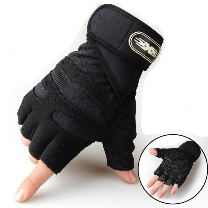 トレーニング グローブ レディース ウェイトトレーニング 手袋 ダンベル ベンチプレス 筋トレ 野球 メンズ 安い 初心者 hillpine-shop 13