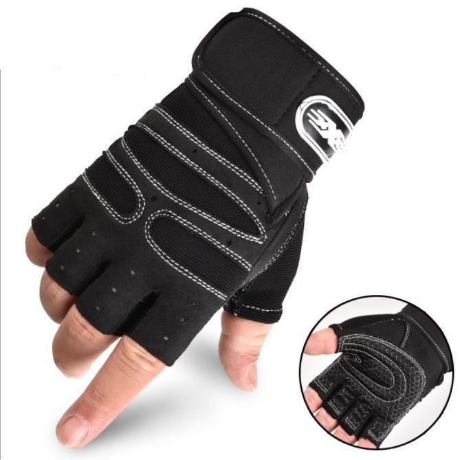 トレーニング グローブ レディース ウェイトトレーニング 手袋 ダンベル ベンチプレス 筋トレ 野球 メンズ 安い 初心者 hillpine-shop 14