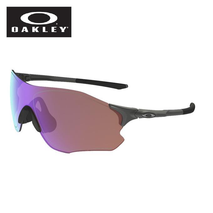 オークリー OAKLEY サングラス メンズ レディース EVZero Path PRIZM TM Golf Asia Fit MST/PZ-GF OO9313-05 bb