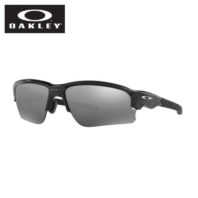 オークリー OAKLEY サングラス メンズ FLAK DRAFT フラックドラフト Asia Fit OO9373-0170 bb