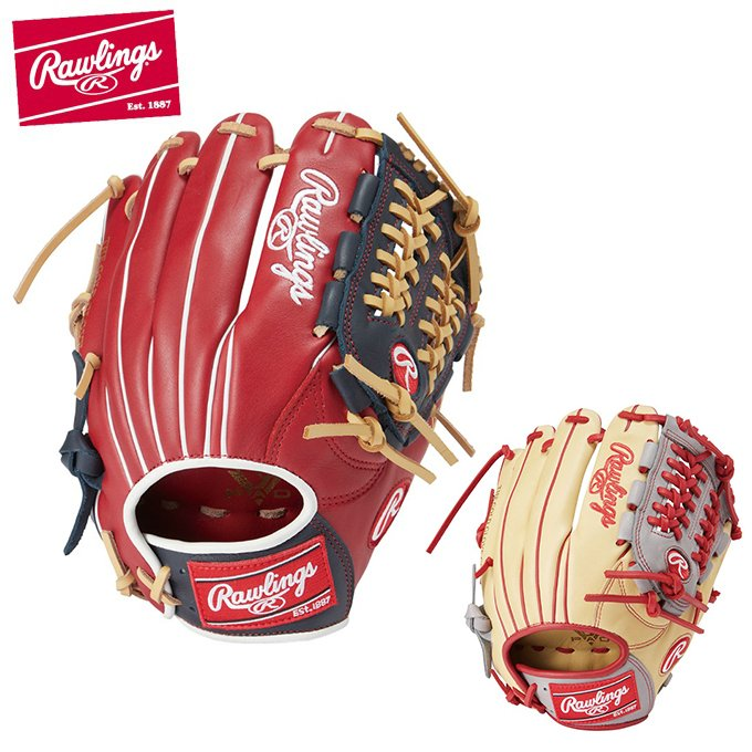 ローリングス Rawlings 野球 一般軟式グローブ オールラウンド メンズ 軟式 HYPER オールフィルダー用 サイズ11.25 COLORS bb 新作続 GR1HTCN62 R2G TECH 期間限定の激安セール