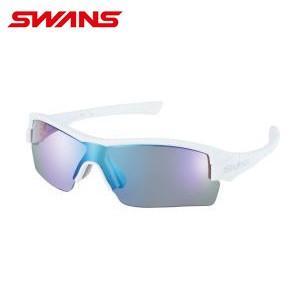 スワンズ(SWANS) STRIX・H(ストリックス・エイチ) (MAW) STRIX H-1101 アクセサリー サングラス(メンズ・レディース)