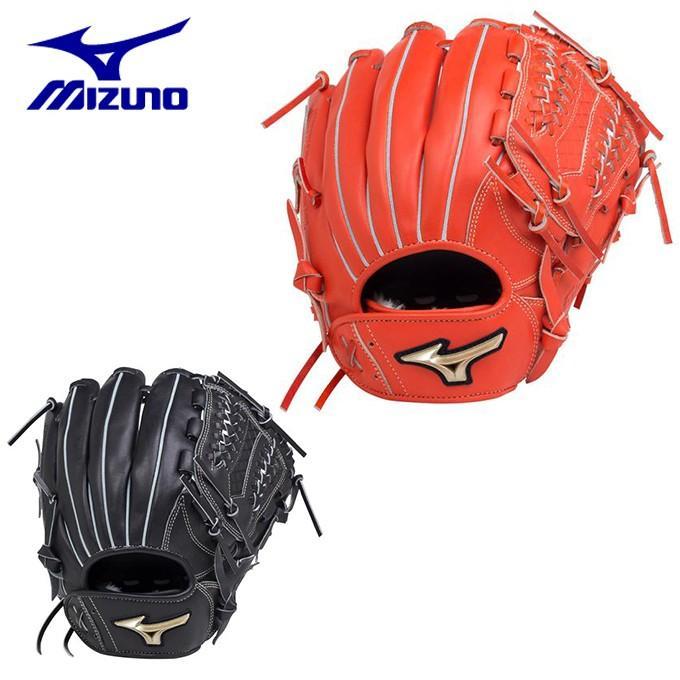 安い割引 ミズノ 野球 一般軟式グラブ オールラウンド用 メンズ レディース グローバルエリート 野球 メンズ UMiX レディース U3 サイズ9 1AJGR18430 MIZUNO, オオハルチョウ:242d6383 --- airmodconsu.dominiotemporario.com