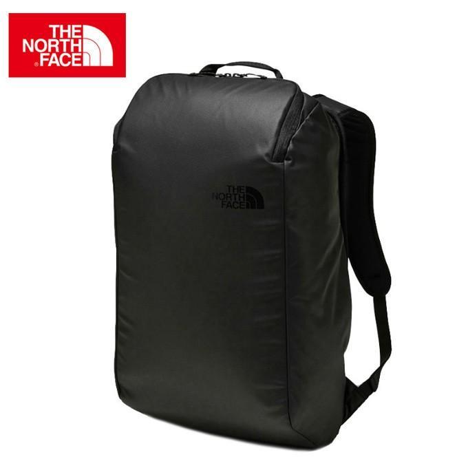 ノースフェイス バックパック メンズ レディース Milestone BackPack マイルストーンバックパック NM61918 K od