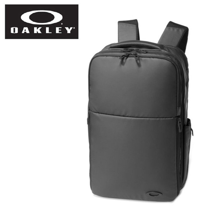 オークリー バックパック メンズ DIGITAL BACKPACK M 2.0 デジタルバックパック 921388JP OAKLEY sw