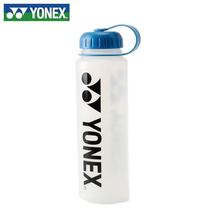 ヨネックス テニス 信憑 バドミントン ウォーターボトル スポーツボトル2 完全送料無料 AC589 YONEX
