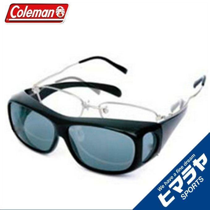 コールマン 偏光サングラス SUNGLASS CO3012-1 商舗 レディース メンズ Coleman 人気 おすすめ